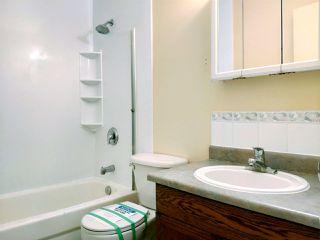 Photo 10:  in Edmonton: Zone 12 Condo for sale : MLS®# E4221328
