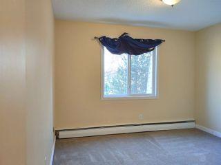 Photo 9:  in Edmonton: Zone 12 Condo for sale : MLS®# E4221328