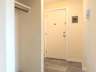 Photo 11:  in Edmonton: Zone 12 Condo for sale : MLS®# E4221328