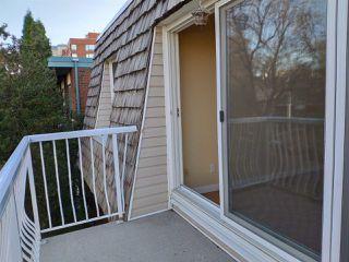 Photo 17:  in Edmonton: Zone 12 Condo for sale : MLS®# E4221328