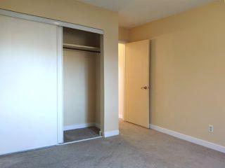 Photo 7:  in Edmonton: Zone 12 Condo for sale : MLS®# E4221328