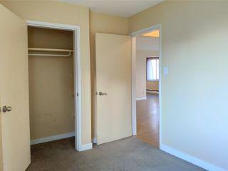 Photo 14:  in Edmonton: Zone 12 Condo for sale : MLS®# E4221328