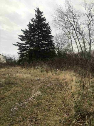 Photo 1: 249 Brookside Street in Glace Bay: 203-Glace Bay Vacant Land for sale (Cape Breton)  : MLS®# 202024754