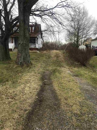 Photo 2: 249 Brookside Street in Glace Bay: 203-Glace Bay Vacant Land for sale (Cape Breton)  : MLS®# 202024754