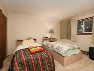 Photo 9: 3030 Shoreview Dr in : La Glen Lake House for sale (Langford)  : MLS®# 860598