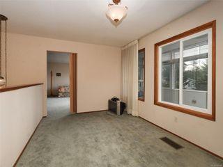 Photo 5: 3030 Shoreview Dr in : La Glen Lake House for sale (Langford)  : MLS®# 860598