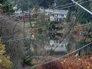 Photo 19: 3030 Shoreview Dr in : La Glen Lake House for sale (Langford)  : MLS®# 860598