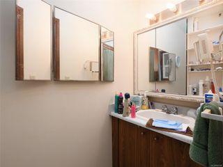 Photo 10: 3030 Shoreview Dr in : La Glen Lake House for sale (Langford)  : MLS®# 860598