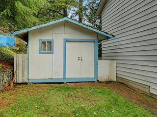 Photo 21: 3030 Shoreview Dr in : La Glen Lake House for sale (Langford)  : MLS®# 860598