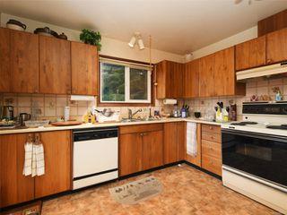 Photo 6: 3030 Shoreview Dr in : La Glen Lake House for sale (Langford)  : MLS®# 860598
