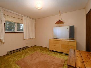 Photo 11: 3030 Shoreview Dr in : La Glen Lake House for sale (Langford)  : MLS®# 860598