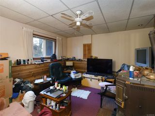 Photo 13: 3030 Shoreview Dr in : La Glen Lake House for sale (Langford)  : MLS®# 860598