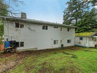Photo 16: 3030 Shoreview Dr in : La Glen Lake House for sale (Langford)  : MLS®# 860598