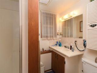 Photo 15: 3030 Shoreview Dr in : La Glen Lake House for sale (Langford)  : MLS®# 860598
