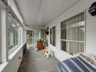 Photo 17: 3030 Shoreview Dr in : La Glen Lake House for sale (Langford)  : MLS®# 860598