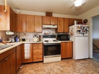 Photo 7: 3030 Shoreview Dr in : La Glen Lake House for sale (Langford)  : MLS®# 860598