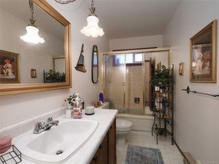 Photo 12: 3030 Shoreview Dr in : La Glen Lake House for sale (Langford)  : MLS®# 860598