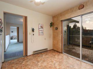 Photo 8: 3030 Shoreview Dr in : La Glen Lake House for sale (Langford)  : MLS®# 860598