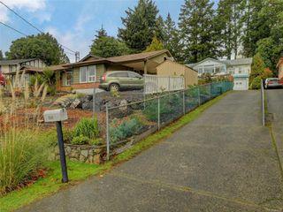 Photo 2: 3030 Shoreview Dr in : La Glen Lake House for sale (Langford)  : MLS®# 860598