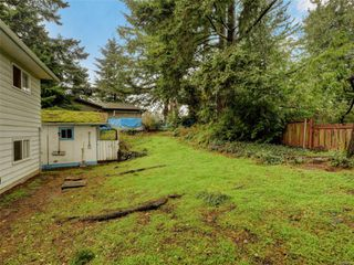 Photo 20: 3030 Shoreview Dr in : La Glen Lake House for sale (Langford)  : MLS®# 860598