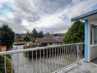 Photo 18: 3030 Shoreview Dr in : La Glen Lake House for sale (Langford)  : MLS®# 860598