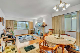 """Photo 13: 13325 100 Avenue in Surrey: Whalley House for sale in """"Whalley"""" (North Surrey)  : MLS®# R2524040"""