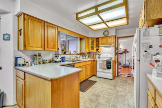 """Photo 9: 13325 100 Avenue in Surrey: Whalley House for sale in """"Whalley"""" (North Surrey)  : MLS®# R2524040"""