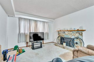 """Photo 27: 13325 100 Avenue in Surrey: Whalley House for sale in """"Whalley"""" (North Surrey)  : MLS®# R2524040"""