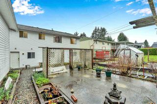 """Photo 32: 13325 100 Avenue in Surrey: Whalley House for sale in """"Whalley"""" (North Surrey)  : MLS®# R2524040"""