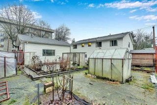 """Photo 33: 13325 100 Avenue in Surrey: Whalley House for sale in """"Whalley"""" (North Surrey)  : MLS®# R2524040"""