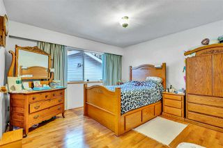 """Photo 19: 13325 100 Avenue in Surrey: Whalley House for sale in """"Whalley"""" (North Surrey)  : MLS®# R2524040"""