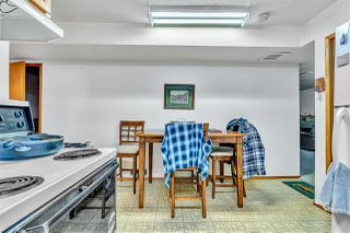 """Photo 25: 13325 100 Avenue in Surrey: Whalley House for sale in """"Whalley"""" (North Surrey)  : MLS®# R2524040"""