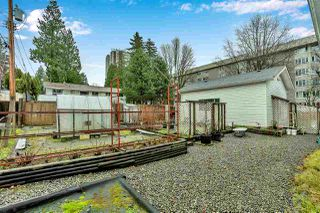 """Photo 30: 13325 100 Avenue in Surrey: Whalley House for sale in """"Whalley"""" (North Surrey)  : MLS®# R2524040"""