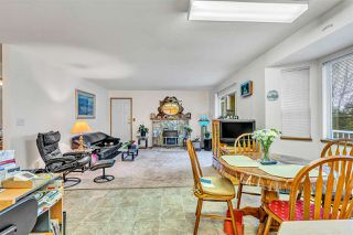 """Photo 11: 13325 100 Avenue in Surrey: Whalley House for sale in """"Whalley"""" (North Surrey)  : MLS®# R2524040"""