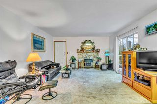 """Photo 4: 13325 100 Avenue in Surrey: Whalley House for sale in """"Whalley"""" (North Surrey)  : MLS®# R2524040"""