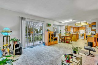 """Photo 6: 13325 100 Avenue in Surrey: Whalley House for sale in """"Whalley"""" (North Surrey)  : MLS®# R2524040"""
