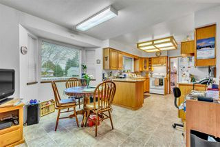 """Photo 7: 13325 100 Avenue in Surrey: Whalley House for sale in """"Whalley"""" (North Surrey)  : MLS®# R2524040"""