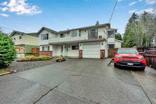 """Photo 2: 13325 100 Avenue in Surrey: Whalley House for sale in """"Whalley"""" (North Surrey)  : MLS®# R2524040"""