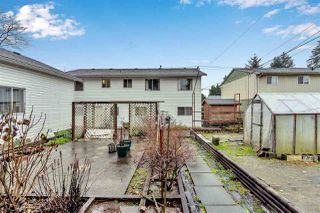 """Photo 34: 13325 100 Avenue in Surrey: Whalley House for sale in """"Whalley"""" (North Surrey)  : MLS®# R2524040"""