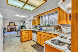 """Photo 12: 13325 100 Avenue in Surrey: Whalley House for sale in """"Whalley"""" (North Surrey)  : MLS®# R2524040"""