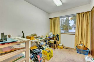 """Photo 16: 13325 100 Avenue in Surrey: Whalley House for sale in """"Whalley"""" (North Surrey)  : MLS®# R2524040"""