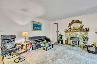 """Photo 5: 13325 100 Avenue in Surrey: Whalley House for sale in """"Whalley"""" (North Surrey)  : MLS®# R2524040"""