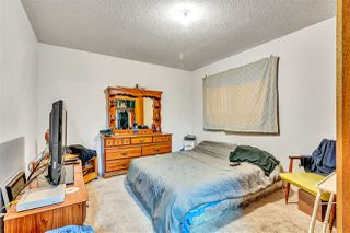 """Photo 28: 13325 100 Avenue in Surrey: Whalley House for sale in """"Whalley"""" (North Surrey)  : MLS®# R2524040"""