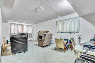 """Photo 26: 13325 100 Avenue in Surrey: Whalley House for sale in """"Whalley"""" (North Surrey)  : MLS®# R2524040"""