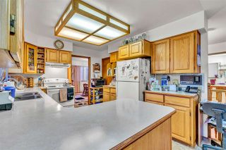 """Photo 10: 13325 100 Avenue in Surrey: Whalley House for sale in """"Whalley"""" (North Surrey)  : MLS®# R2524040"""