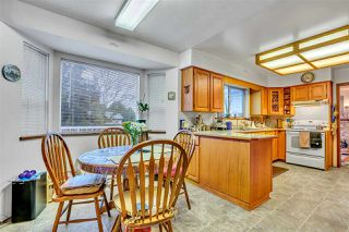 """Photo 21: 13325 100 Avenue in Surrey: Whalley House for sale in """"Whalley"""" (North Surrey)  : MLS®# R2524040"""