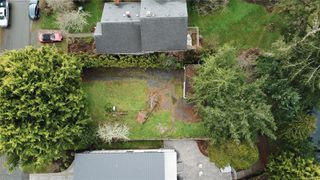 Photo 2: 315 Stewart Ave in : VR View Royal Land for sale (View Royal)  : MLS®# 862225