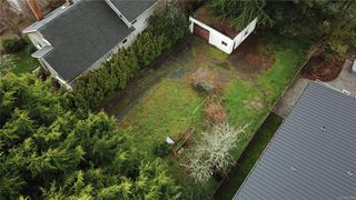 Photo 4: 315 Stewart Ave in : VR View Royal Land for sale (View Royal)  : MLS®# 862225