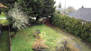 Photo 28: 315 Stewart Ave in : VR View Royal Land for sale (View Royal)  : MLS®# 862225