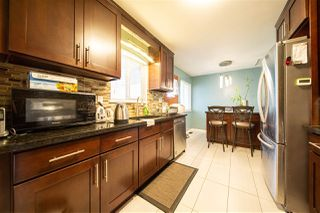 Photo 11: 1429 SMITH Avenue in Coquitlam: Central Coquitlam House for sale : MLS®# R2528367